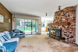 """Photo 9: 13180 AMBLE GREEN Close in White Rock: Crescent Bch Ocean Pk. House for sale in """"Cresent Beach Ocean Park"""" (South Surrey White Rock)  : MLS®# R2444264"""