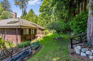 """Photo 19: 13180 AMBLE GREEN Close in White Rock: Crescent Bch Ocean Pk. House for sale in """"Cresent Beach Ocean Park"""" (South Surrey White Rock)  : MLS®# R2444264"""