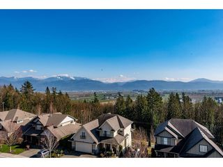 "Photo 10: 36438 CARNARVON Court in Abbotsford: Abbotsford East House for sale in ""Ridgeview"" : MLS®# R2446426"