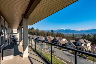 "Photo 9: 36438 CARNARVON Court in Abbotsford: Abbotsford East House for sale in ""Ridgeview"" : MLS®# R2446426"