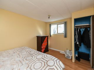 Photo 13: 490 Upland Ave in COURTENAY: CV Courtenay East Manufactured Home for sale (Comox Valley)  : MLS®# 837379