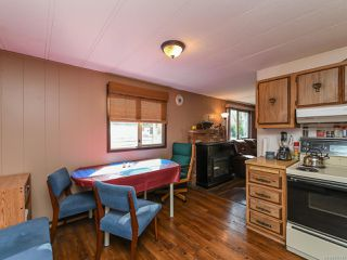 Photo 5: 490 Upland Ave in COURTENAY: CV Courtenay East Manufactured Home for sale (Comox Valley)  : MLS®# 837379