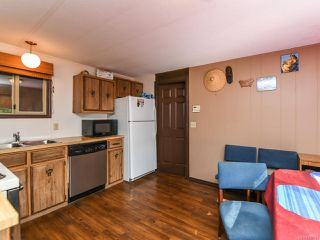 Photo 6: 490 Upland Ave in COURTENAY: CV Courtenay East Manufactured Home for sale (Comox Valley)  : MLS®# 837379