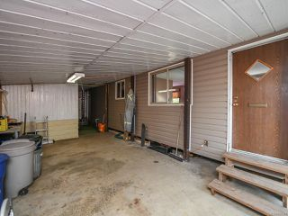Photo 17: 490 Upland Ave in COURTENAY: CV Courtenay East Manufactured Home for sale (Comox Valley)  : MLS®# 837379