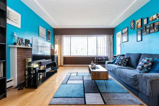 Photo 6: 414 E 60TH Avenue in Vancouver: South Vancouver House for sale (Vancouver East)  : MLS®# R2456662