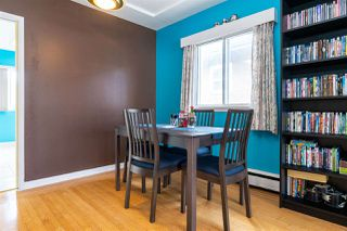 Photo 9: 414 E 60TH Avenue in Vancouver: South Vancouver House for sale (Vancouver East)  : MLS®# R2456662