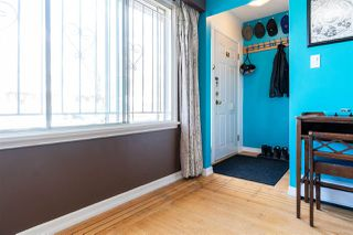 Photo 3: 414 E 60TH Avenue in Vancouver: South Vancouver House for sale (Vancouver East)  : MLS®# R2456662