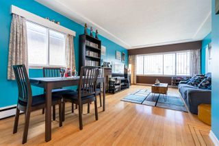 Photo 7: 414 E 60TH Avenue in Vancouver: South Vancouver House for sale (Vancouver East)  : MLS®# R2456662