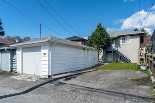 Photo 2: 414 E 60TH Avenue in Vancouver: South Vancouver House for sale (Vancouver East)  : MLS®# R2456662