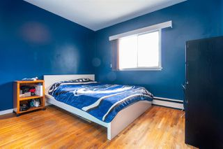 Photo 15: 414 E 60TH Avenue in Vancouver: South Vancouver House for sale (Vancouver East)  : MLS®# R2456662