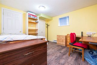 Photo 22: 414 E 60TH Avenue in Vancouver: South Vancouver House for sale (Vancouver East)  : MLS®# R2456662