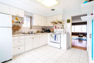 Photo 12: 414 E 60TH Avenue in Vancouver: South Vancouver House for sale (Vancouver East)  : MLS®# R2456662