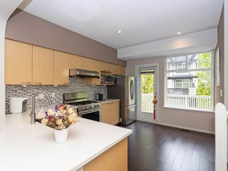 """Photo 7: 52 6888 ROBSON Drive in Richmond: Terra Nova Townhouse for sale in """"STANFORD PLACE"""" : MLS®# R2459240"""