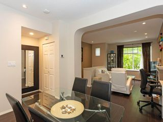 """Photo 5: 52 6888 ROBSON Drive in Richmond: Terra Nova Townhouse for sale in """"STANFORD PLACE"""" : MLS®# R2459240"""