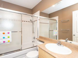 """Photo 16: 52 6888 ROBSON Drive in Richmond: Terra Nova Townhouse for sale in """"STANFORD PLACE"""" : MLS®# R2459240"""