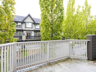 """Photo 18: 52 6888 ROBSON Drive in Richmond: Terra Nova Townhouse for sale in """"STANFORD PLACE"""" : MLS®# R2459240"""