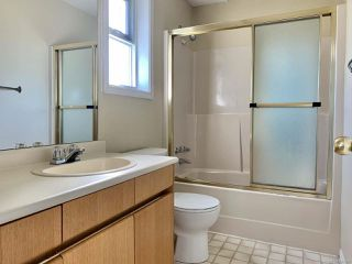 Photo 9: 2 3048 Ross Rd in NANAIMO: Na Uplands Condo Apartment for sale (Nanaimo)  : MLS®# 841507