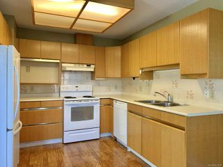 Photo 7: 2 3048 Ross Rd in NANAIMO: Na Uplands Condo Apartment for sale (Nanaimo)  : MLS®# 841507