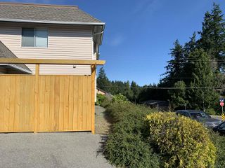 Photo 15: 2 3048 Ross Rd in NANAIMO: Na Uplands Condo Apartment for sale (Nanaimo)  : MLS®# 841507