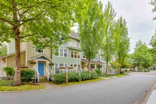 Photo 22: 120 1702 56 Street in Delta: Beach Grove Townhouse for sale (Tsawwassen)  : MLS®# R2471465