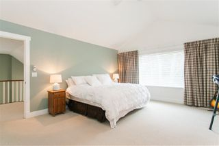 "Photo 16: 3698 143 Street in Surrey: Elgin Chantrell House for sale in ""SOUTHPORT"" (South Surrey White Rock)  : MLS®# R2477507"