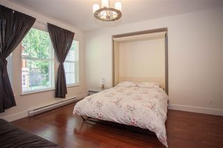 "Photo 23: 3698 143 Street in Surrey: Elgin Chantrell House for sale in ""SOUTHPORT"" (South Surrey White Rock)  : MLS®# R2477507"