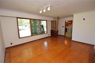 Photo 4: 1420 Somerville Avenue in Winnipeg: West Fort Garry Residential for sale (1Jw)  : MLS®# 202017423