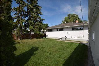 Photo 19: 1420 Somerville Avenue in Winnipeg: West Fort Garry Residential for sale (1Jw)  : MLS®# 202017423