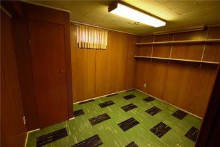 Photo 14: 1420 Somerville Avenue in Winnipeg: West Fort Garry Residential for sale (1Jw)  : MLS®# 202017423