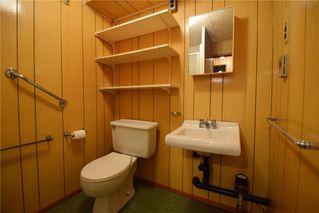 Photo 16: 1420 Somerville Avenue in Winnipeg: West Fort Garry Residential for sale (1Jw)  : MLS®# 202017423