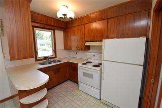 Photo 6: 1420 Somerville Avenue in Winnipeg: West Fort Garry Residential for sale (1Jw)  : MLS®# 202017423