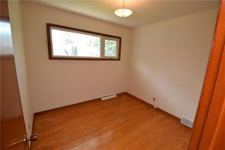 Photo 10: 1420 Somerville Avenue in Winnipeg: West Fort Garry Residential for sale (1Jw)  : MLS®# 202017423