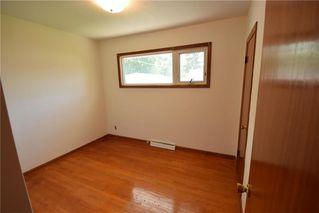 Photo 11: 1420 Somerville Avenue in Winnipeg: West Fort Garry Residential for sale (1Jw)  : MLS®# 202017423