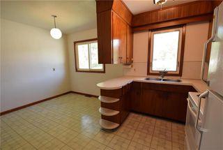 Photo 8: 1420 Somerville Avenue in Winnipeg: West Fort Garry Residential for sale (1Jw)  : MLS®# 202017423