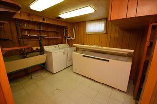 Photo 15: 1420 Somerville Avenue in Winnipeg: West Fort Garry Residential for sale (1Jw)  : MLS®# 202017423