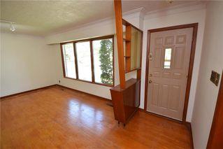 Photo 5: 1420 Somerville Avenue in Winnipeg: West Fort Garry Residential for sale (1Jw)  : MLS®# 202017423