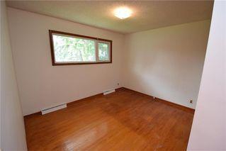 Photo 9: 1420 Somerville Avenue in Winnipeg: West Fort Garry Residential for sale (1Jw)  : MLS®# 202017423