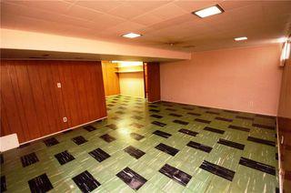 Photo 13: 1420 Somerville Avenue in Winnipeg: West Fort Garry Residential for sale (1Jw)  : MLS®# 202017423