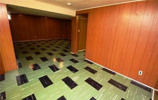 Photo 12: 1420 Somerville Avenue in Winnipeg: West Fort Garry Residential for sale (1Jw)  : MLS®# 202017423