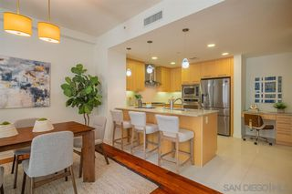 Photo 7: MISSION HILLS Condo for sale : 3 bedrooms : 845 Fort Stockton Dr #111 in San Diego