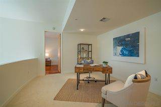 Photo 13: MISSION HILLS Condo for sale : 3 bedrooms : 845 Fort Stockton Dr #111 in San Diego