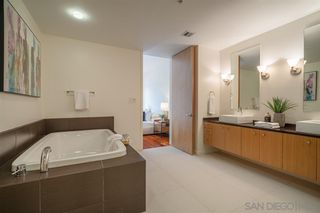 Photo 17: MISSION HILLS Condo for sale : 3 bedrooms : 845 Fort Stockton Dr #111 in San Diego