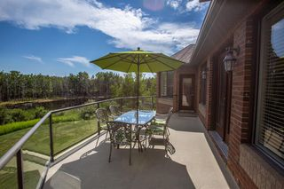 Photo 13:  in Rural Rocky View County: Rural Rocky View MD Detached for sale : MLS®# A1018198