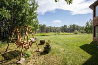Photo 16:  in Rural Rocky View County: Rural Rocky View MD Detached for sale : MLS®# A1018198