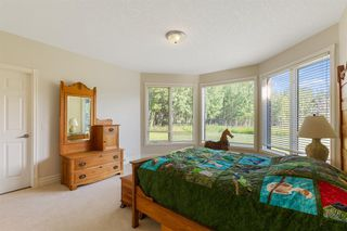Photo 45:  in Rural Rocky View County: Rural Rocky View MD Detached for sale : MLS®# A1018198