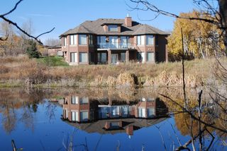 Photo 1:  in Rural Rocky View County: Rural Rocky View MD Detached for sale : MLS®# A1018198