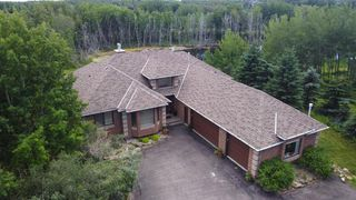 Photo 8:  in Rural Rocky View County: Rural Rocky View MD Detached for sale : MLS®# A1018198