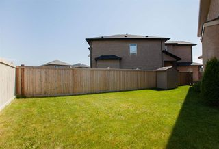 Photo 45: 13808 163 Avenue in Edmonton: Zone 27 House for sale : MLS®# E4209046