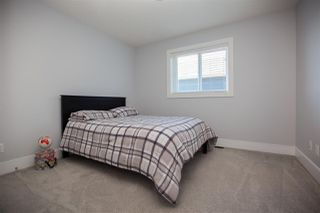 Photo 31: 13808 163 Avenue in Edmonton: Zone 27 House for sale : MLS®# E4209046