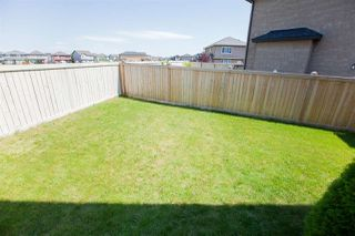 Photo 41: 13808 163 Avenue in Edmonton: Zone 27 House for sale : MLS®# E4209046